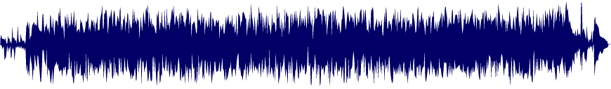 waveform of track #148716