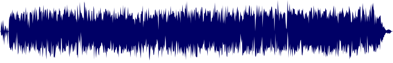 waveform of track #148717