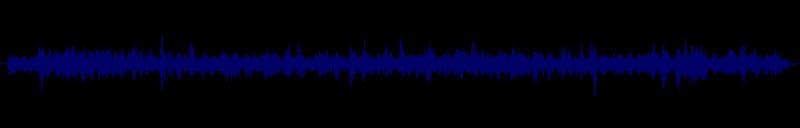 waveform of track #148718