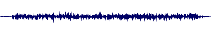 waveform of track #148719