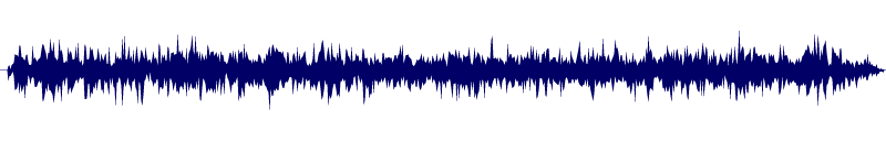 waveform of track #148734