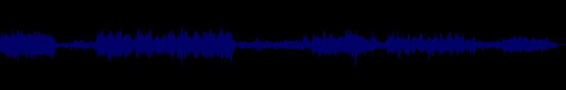 waveform of track #148741