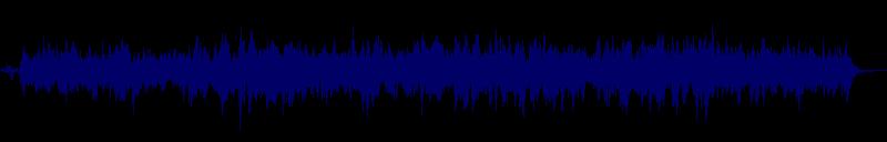 waveform of track #148743