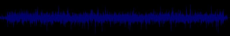 waveform of track #148745