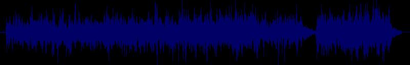 waveform of track #148754