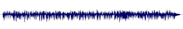 waveform of track #148756
