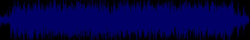 waveform of track #148761