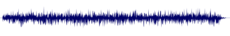 waveform of track #148769