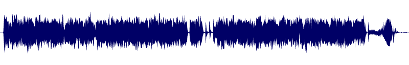 waveform of track #148770