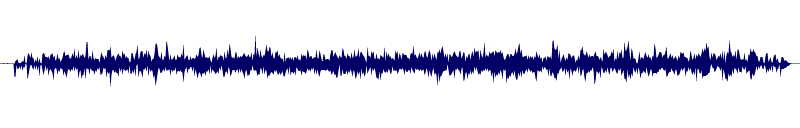 waveform of track #148773