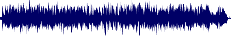 waveform of track #148774
