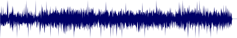waveform of track #148782