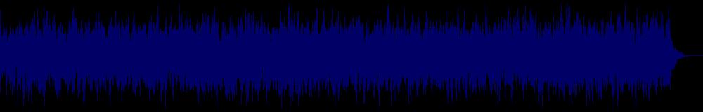 waveform of track #148785
