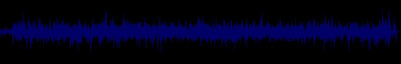 waveform of track #148789