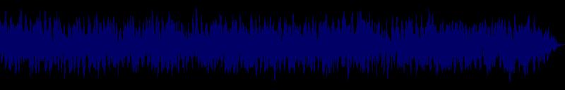 waveform of track #148793