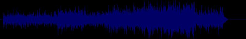 waveform of track #148795