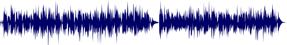 waveform of track #148801