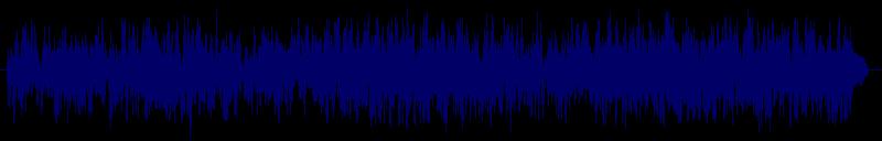 waveform of track #148810