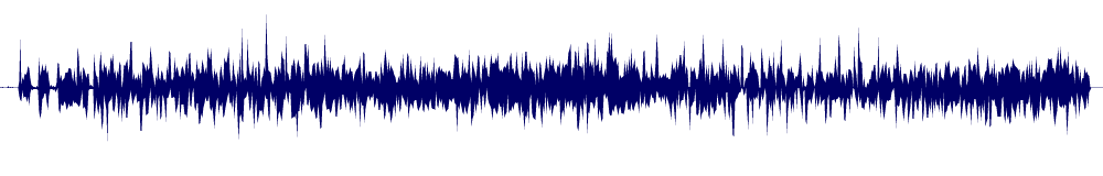 waveform of track #148817