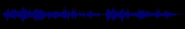 waveform of track #148829