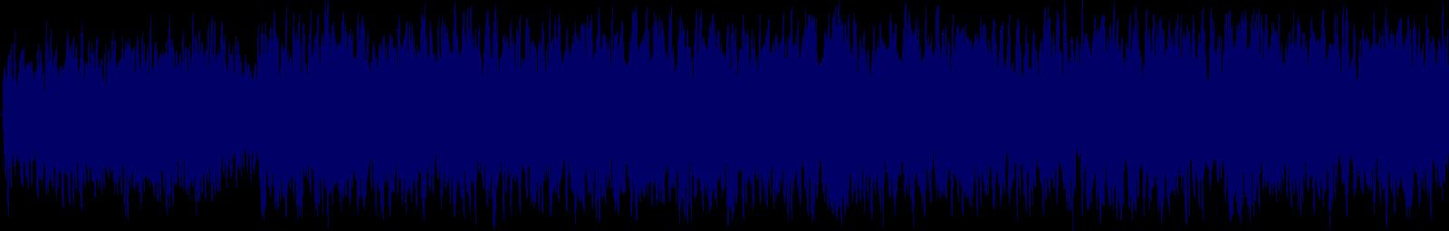 waveform of track #148835