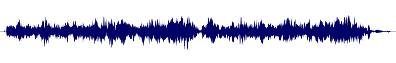waveform of track #148836