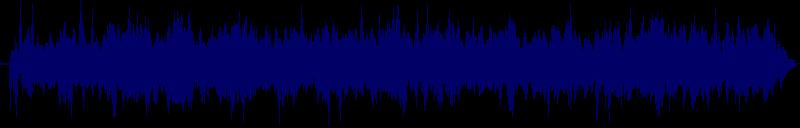 waveform of track #148842