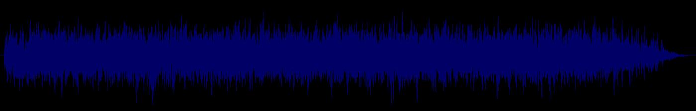 waveform of track #148845