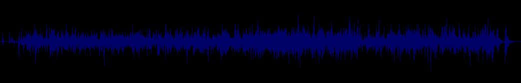 waveform of track #148853