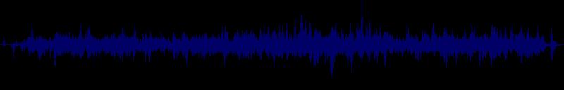 waveform of track #148855