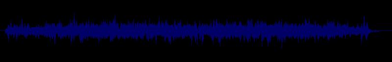 waveform of track #148863