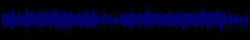 waveform of track #148867