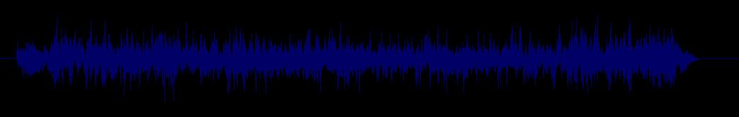 waveform of track #148878