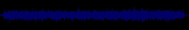 waveform of track #148882