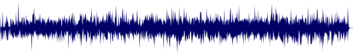 waveform of track #148892