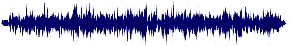 waveform of track #148894