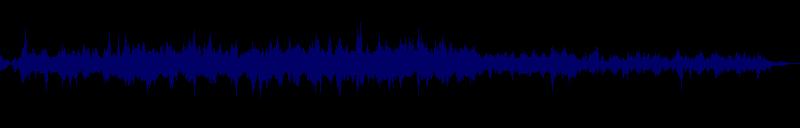 waveform of track #148898