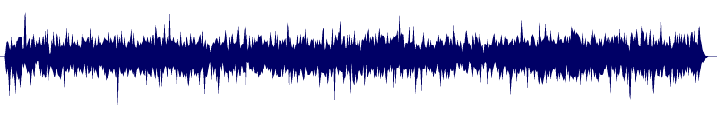waveform of track #148904
