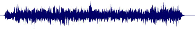 waveform of track #148908