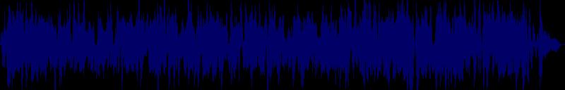 waveform of track #148910