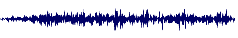 waveform of track #148913