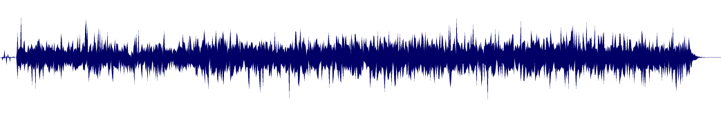 waveform of track #148915