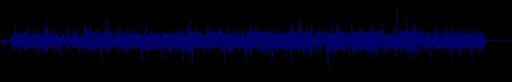 waveform of track #148916