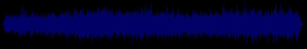 waveform of track #148926