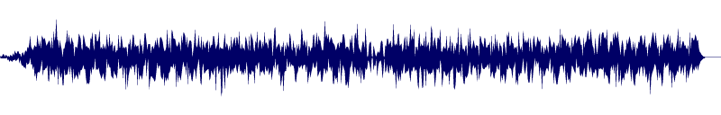 waveform of track #148930