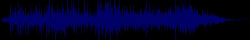 waveform of track #148933