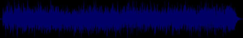 waveform of track #148943