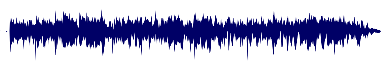 waveform of track #148945
