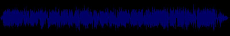 waveform of track #148946