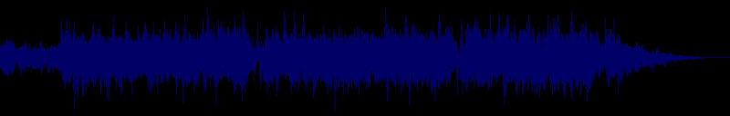 waveform of track #148948